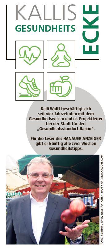 Quelle: Hanauer Anzeiger